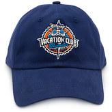 Disney Vacation Club Member Baseball Cap for Adults