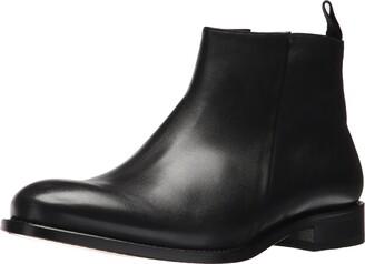 Bacco Bucci Men's Varane Chelsea Boot