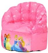 Disney Toddler Princess Bean Bag Chair - Pink