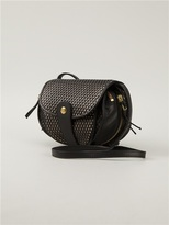 Jerome Dreyfuss 'momo' Shoulder Bag