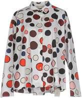 Mantu Shirts - Item 38636156