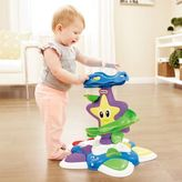 Little Tikes Little TikesTM Lil' Ocean Explorers Stand 'n Dance Starfish
