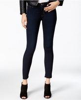 Hudson Wayfarer Wash Super-Skinny Jeans