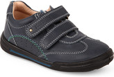 Start Rite Flexy soft air leather trainers 2-6 years