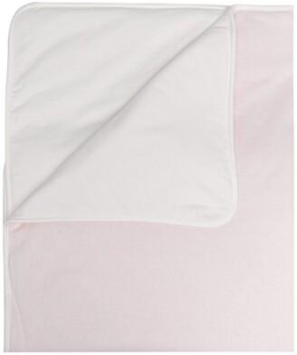 Fendi Kids Padded Blanket
