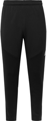 Tapered Climawarm Sweatpants