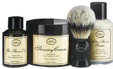 The Art of Shaving 'The 4 Elements Of The Perfect Shave - Unscented' Kit
