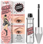 Benefit – Gimme brow
