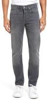 Current/Elliott Men's Slim Fit Jeans
