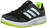adidas Duramo 7 K Running Shoe (Little Kid/Big Kid)