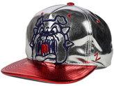 Zephyr Fresno State Bulldogs Gridiron Snapback Cap