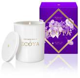 Ecoya Botanicals Botanic Jar - Midnight Orchid