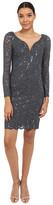 rsvp Matera Short Dress