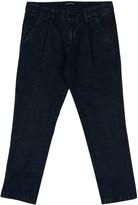 Tagliatore Casual pants - Item 13119942