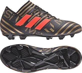 adidas Unisex Kids' Nemeziz Messi 17.1 Fg Footbal Shoes
