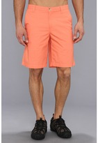 Columbia BoneheadTM Short