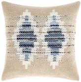 Denim Corsica Cushion