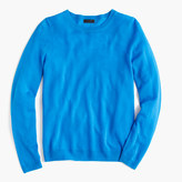J.Crew Italian featherweight cashmere long-sleeve T-shirt