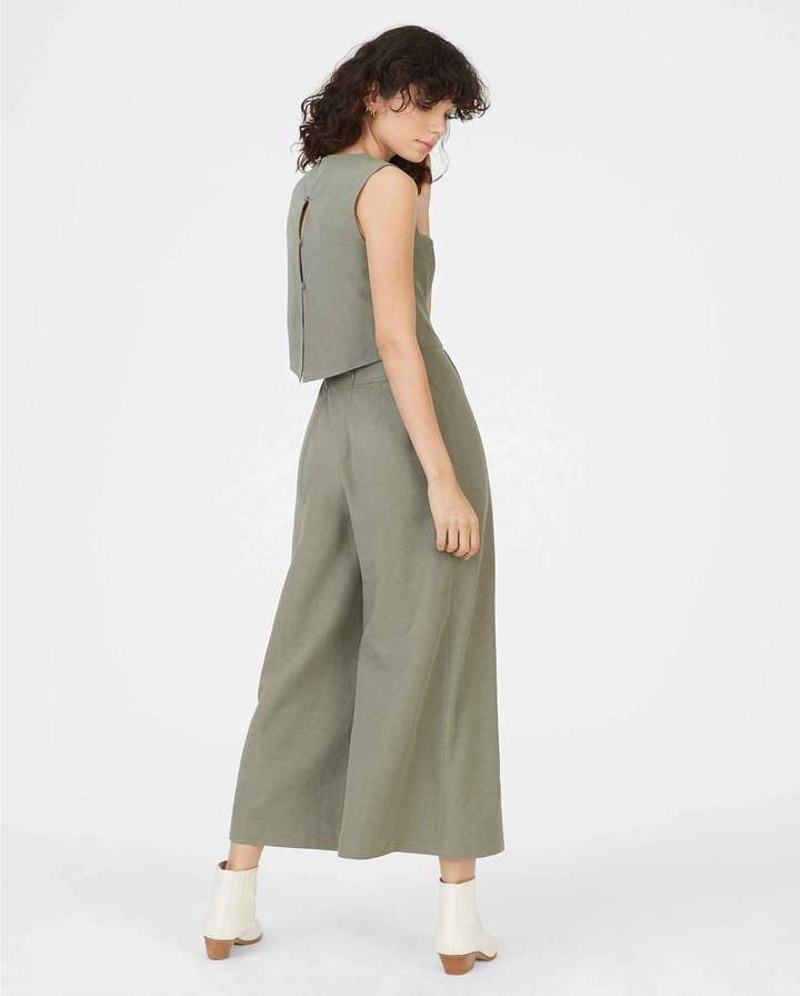8894b9c184 Club Monaco Green Clothing For Women - ShopStyle Canada
