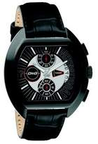 Dolce & Gabbana HIGH SECURITY Men's watches DW0214