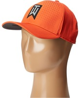 Tiger Woods Golf Apparel by Nike Nike Golf Classic99 Statement Cap Caps