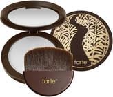 Tarte Smooth Operator Amazonian Clay Pressed Setting Powder