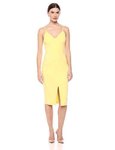 babae9df51 Likely Brooklyn Dress - ShopStyle
