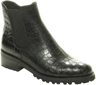 VANELi Landus Chelsea Boot