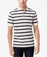 G Star G-Star Men's Swando Stripe Polo, Created for Macy's