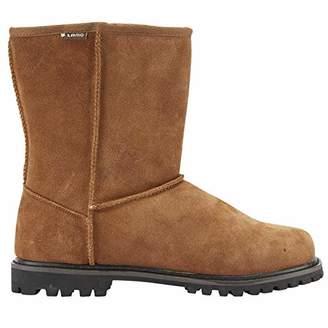 Lamo Men's Logan Fashion Boot