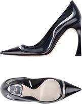 Christian Dior Pumps - Item 11330231