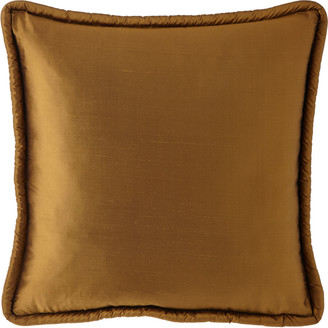 Austin Horn Collection Luxe Silk European Sham
