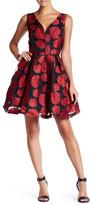 Ark & Co Floral Fare Dress