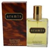Aramis Men's by Eau de Toilette Spray - 3.7 oz