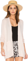 Joie Romilly Cardigan