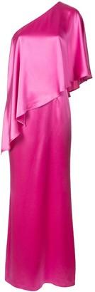 ZAC Zac Posen Isabella gown