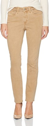 NYDJ Women's Alina Legging Jeans