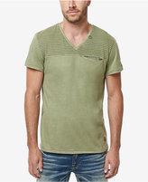 Buffalo David Bitton Men's Kisady Cotton T-Shirt