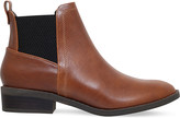 Miss KG Tion ankle boots