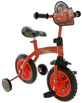 Disney 2in1 10 Inch Kids Bike