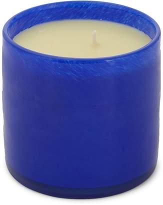 Lafco Inc. Royal Iris Glass Candle/15.5 oz.