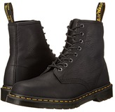 Mens Soft Leather Boots - ShopStyle