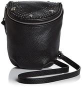 Etienne Aigner Moda Feed Bag Crossbody