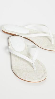 Splendid Ashlee Flip Flops