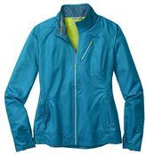 Moving Comfort Sprint Jacket (For Women)