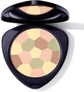 Dr. Hauschka Skin Care Color Correcting Powder - 00 Translucent by 0.28oz Powder)
