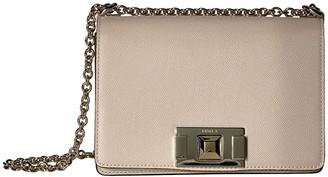 Furla Mimi Mini Crossbody (Dalia) Handbags