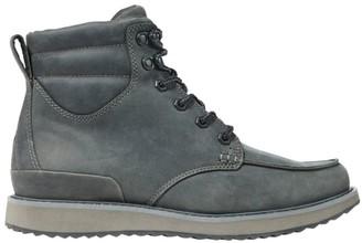 L.L. Bean L.L.Bean Men's Stonington Boots, Moc-Toe
