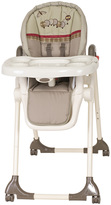 Baby Trend Maximilian Trend High Chair