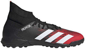 adidas Predator 20.3 Touch and Turf Boots